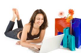 Корисні поради  як захистити права при покупці в інтернет-магазині 994677fc78be8